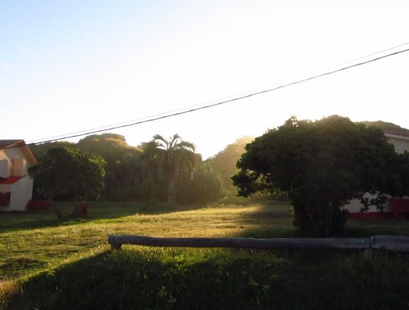 Parque de Santa Teresa